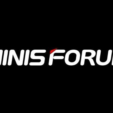 Z83 Drivers | MinisForum